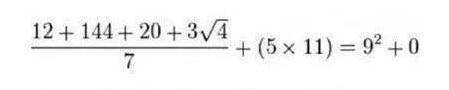 math-limerick-cropped